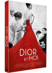 3d-dior_et_moi-small